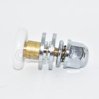 Rolle HS060-1 für duschkabinen