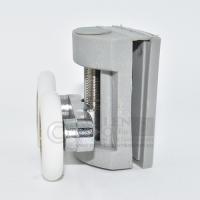 Obere Doppelrolle M04 für duschkabinen
