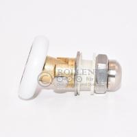 Rolle B72 für duschkabinen