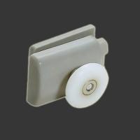 Untere Rolle M01 für duschkabinen
