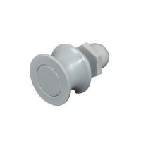 Rolle M06C für duschkabinen