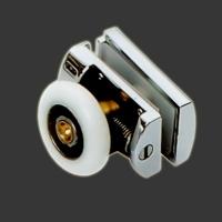 Obere Rolle M13 für duschkabinen