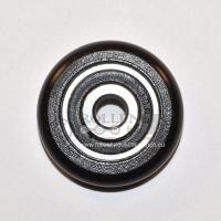 Ersatzrolle Art/M-1 für duschkabinen