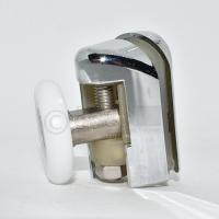 Obere Rolle B50 für duschkabinen