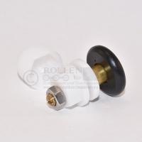 Rolle HS005 für duschkabinen