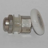 Rolle T84 für duschkabinen
