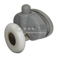 Untere Rolle B39 für duschkabinen