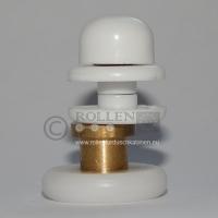 Rolle HS062 für duschkabinen