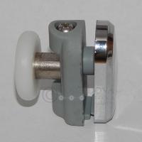 Obere Rolle S78 für duschkabinen