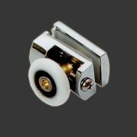 Obere Rolle M11 für duschkabinen