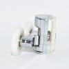 Obere Doppelrolle M05 für duschkabinen