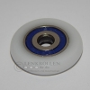 Ersatzrolle Art/F (688RS) für duschkabinen