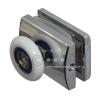 Obere Rolle M15 für duschkabinen