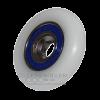 Ersatzrolle Art/F (688RS)