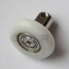 Preisermäßigter Satz der Ersatzrollen B12-1 für duschkabinen