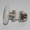 Rolle M06B für duschkabinen